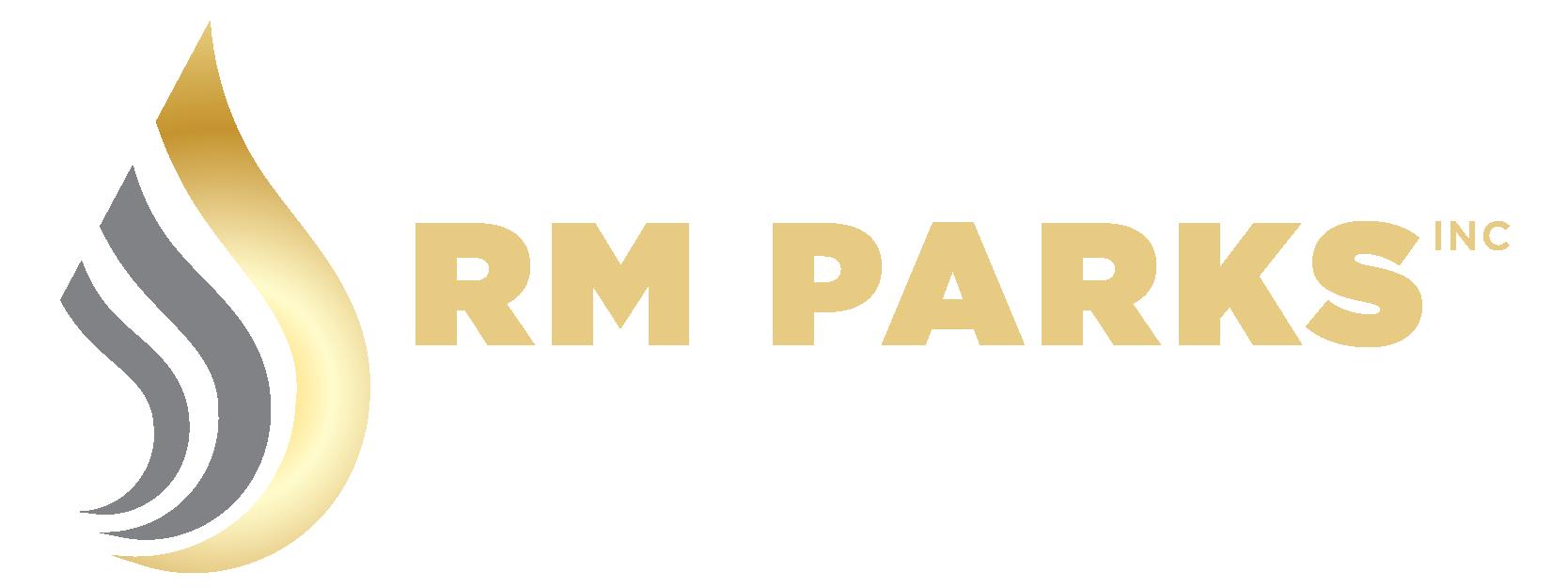 RM Parks - Mexico